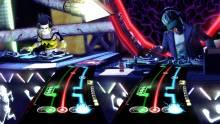 DJ Hero (44)
