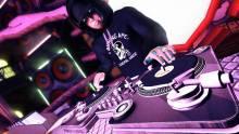 DJ Hero (45)