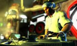 dj hero icon 2