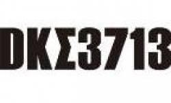 DKE3713%E9tiquette