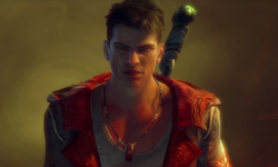 DmC Devil May Cry Comparaison PS3 xbox 360 29.11.2012 (3)