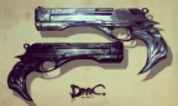 DmC Devil May Cry Head 2012 03 01 12 001