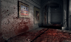 Doom 4 screenshots 29022012 (121). jpg