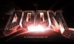 Doom Actu Ciné Head 10032011 01