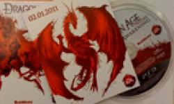 dragon age 2 tease icon