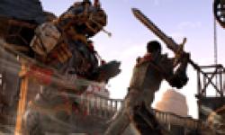 Dragon Age II 08 07 2011 head 2