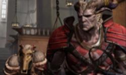 Dragon Age II head 11