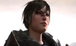 Dragon Age II head 12
