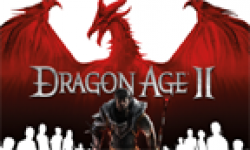 Dragon Age II head 1