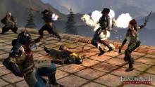 Dragon-Age-II-Marque-Assassin_12-10-2011_screenshot-2