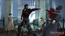 Dragon-Age-II-Marque-Assassin_12-10-2011_screenshot-3