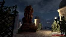Dragon-Age-II-Marque-Assassin_12-10-2011_screenshot-4