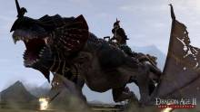 Dragon-Age-II-Marque-Assassin_12-10-2011_screenshot-5