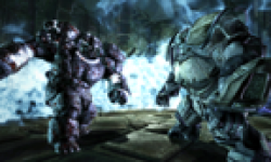 Dragon Age Origins head 1