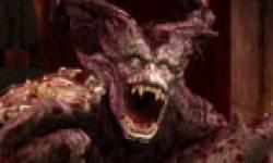 Dragon Age Origins head