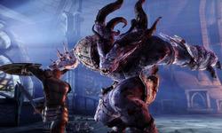 dragon age origins playstation 3 ps3 108