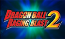 Dragon Ball Raging Blast 2   trophees icone PS3 PS3GEN 01