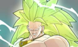 dragon ball raging blast icon broly