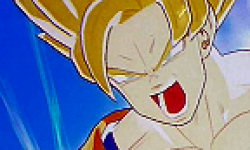 dragon ball raging blast logo 4