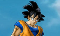 dragon ball ultimate tenkaichi db ut head 090811 01