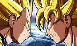 Dragon Ball Z Battle of Z logo vignette 19.06.2013.