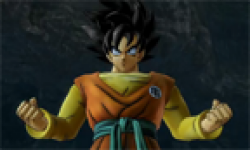 Dragon Ball Z Ultimate Tenkaichi 01 09 2011 head 3