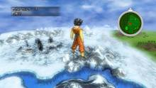 Dragon-Ball-Z-Ultimate-Tenkaichi_02-09-2011_screenshot-61