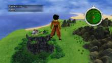 Dragon-Ball-Z-Ultimate-Tenkaichi_02-09-2011_screenshot-62