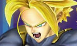 Dragon Ball Zenkai Battle Royal Head 210512 01