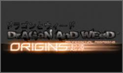 dragon et weed origins1