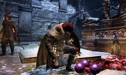 Dragon\'s Dogma Dark Arisen screenshot 28022013 001