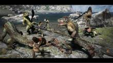 dragon_s_dogma_screenshot_06032012_042