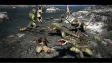 dragon_s_dogma_screenshot_06032012_043
