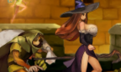 Dragons Crown Head 08 06 2011 01