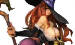 Dragons Crown Head 08 07 2011 01