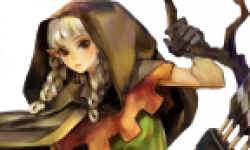 Dragons Crown Head 16092011 01