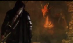 Dragons Dogma Head 300112 01