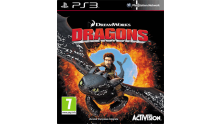dragons-ps3-jaquette
