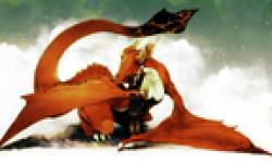 Drakengard 3 jaquette 13032013