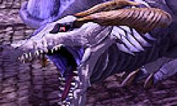 Drakengard 3 logo vignette 04.04.2013.