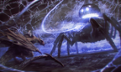 Drakengard 3 vignette 17032013