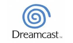 dreamcast logo 01