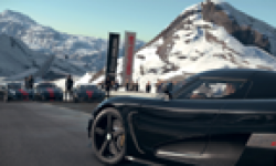 DriveClub 08 05 2013 head 5