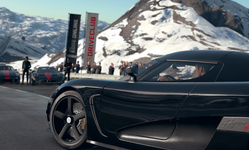 DriveClub 08 05 2013 screenshot 6