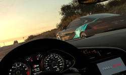 DriveClub 17 05 2013 screenshot 3