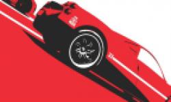 driveclub ban image logo head vignette