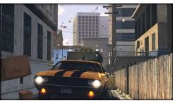 Driver San Francisco 28 04 2011 screenshot 4