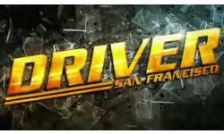 driver san fransisco Capture plein écran 15062010 031558.bmp