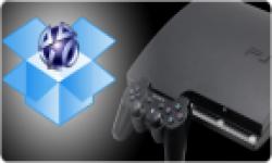 DropBoxPS3 vignette 08022011 001