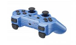 dualshock 3 manette bleue bonbon candy blue vignette head 01 03 201
